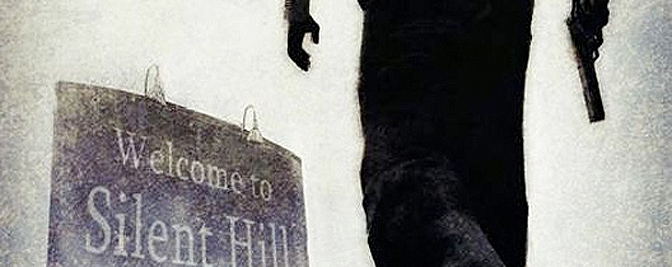 Silent Hill (Band 4) - Der Sünde Sühne