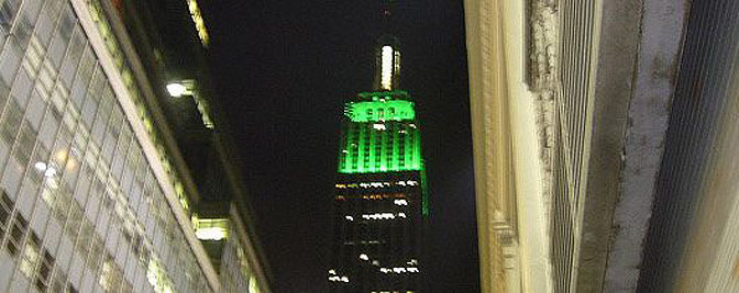 new york '04 . tag 3 . 19.04.
